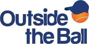 outsidetheball-logo-blue