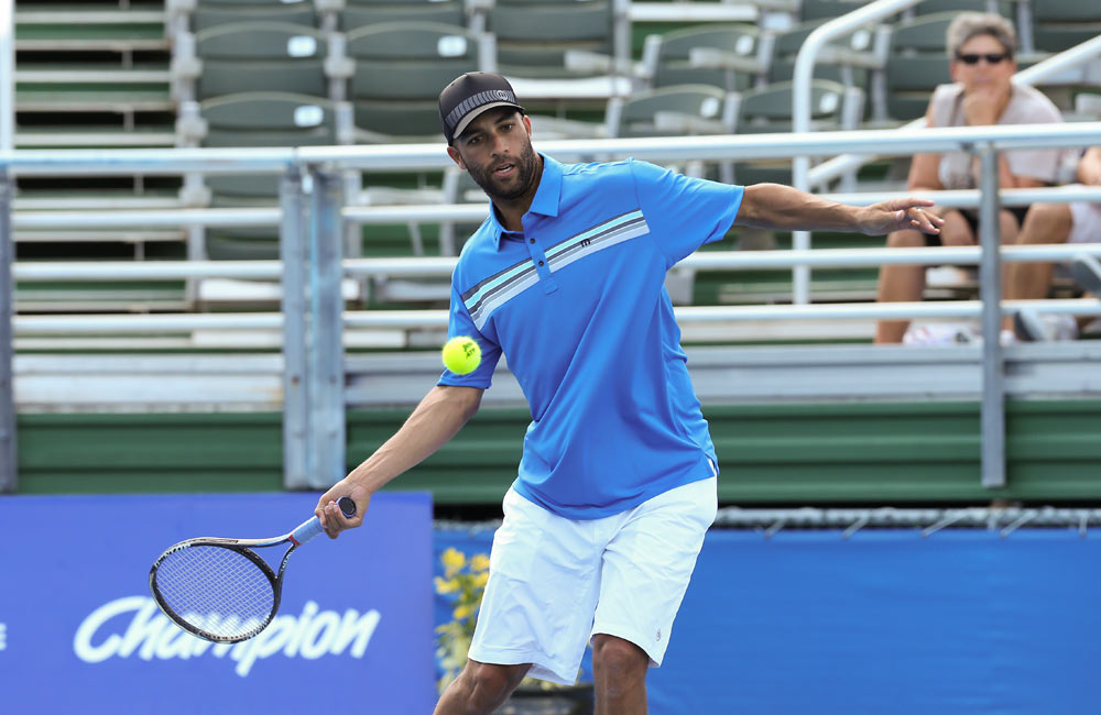 delray-beach-open-atp-champions-players-blake-1