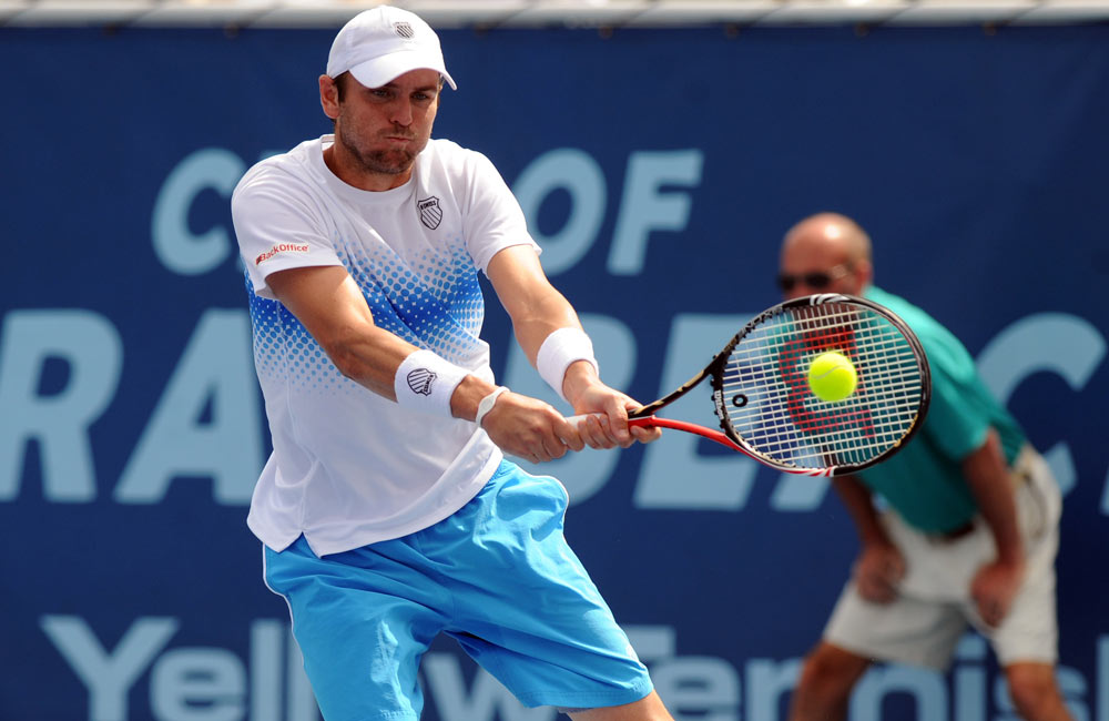 delray-beach-open-atp-champions-players-fish-1