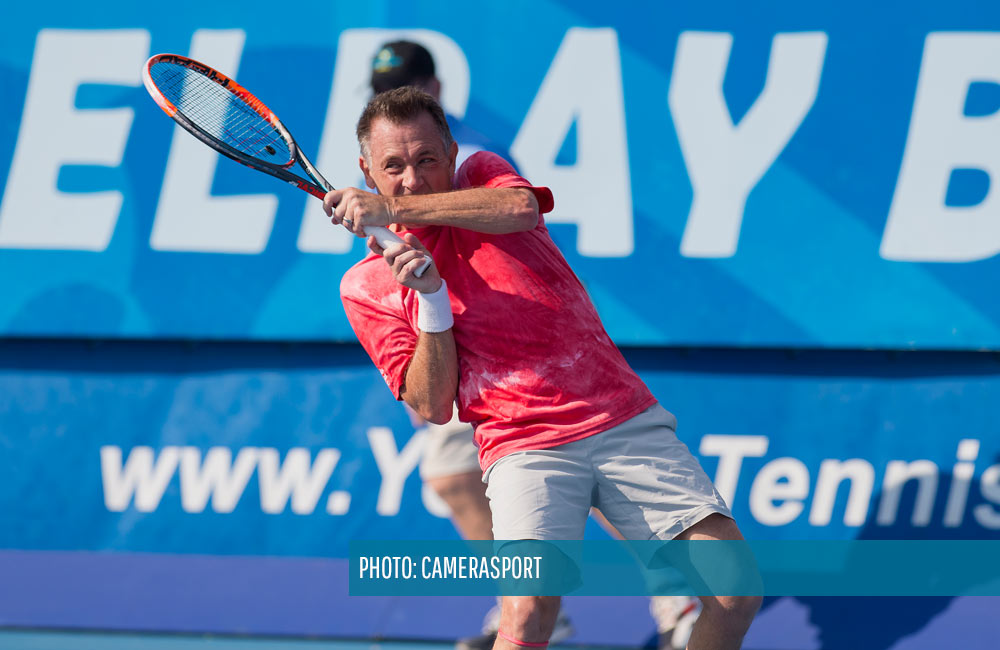delray-beach-open-atp-champions-players-pernfors-1a