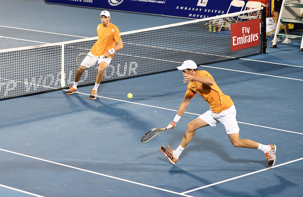 delray-beach-open-atp-world-tour-players-bryan-bros-1