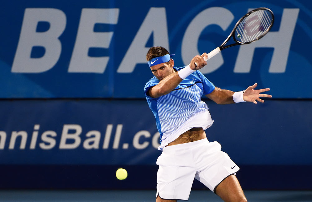 delray-beach-open-atp-world-tour-players-delpotro-1