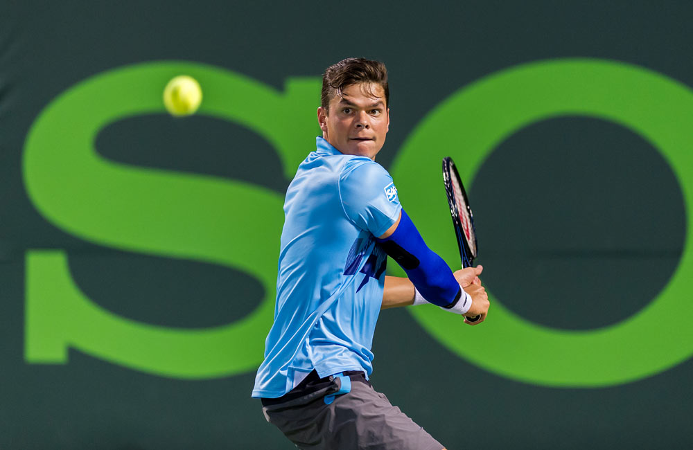 delray-beach-open-atp-world-tour-players-raonic-1