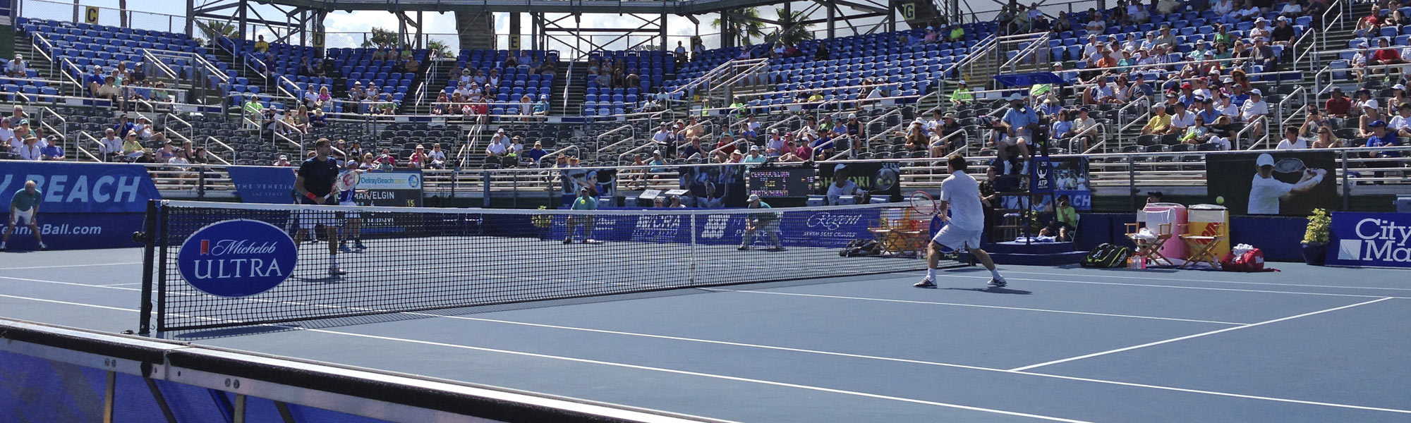 delray-beach-open-series-bestseats-img-1
