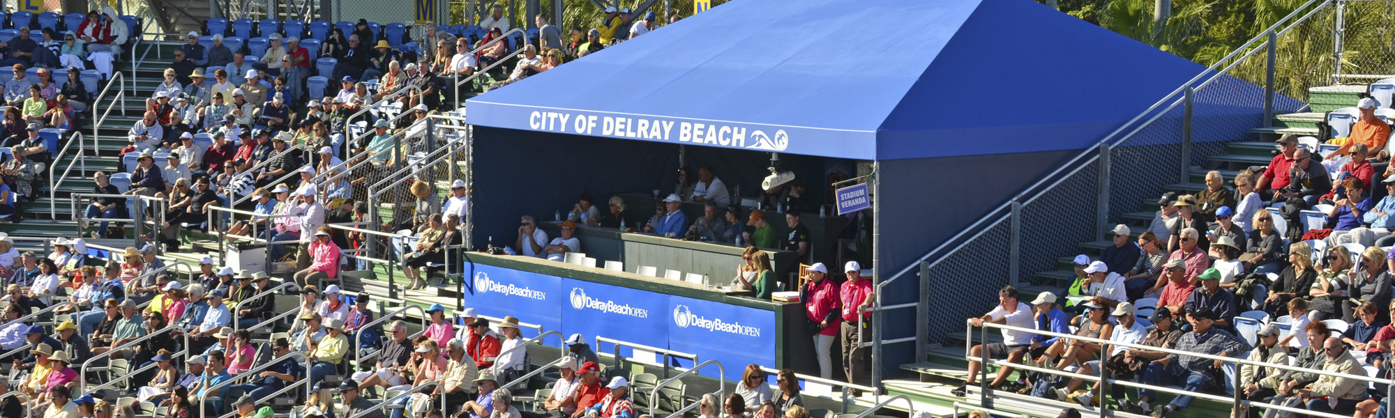 delray-beach-open-series-vernada-img-1