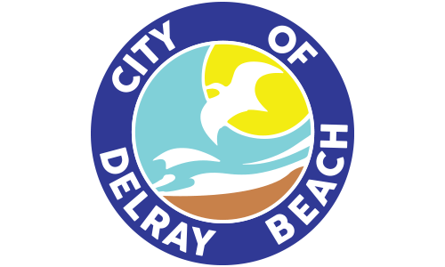 delray-beach-open-sponsors-logo1