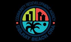 delray-beach-open-sponsors-logo3