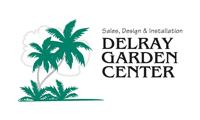 delray-beach-open-sponsors-logo7a
