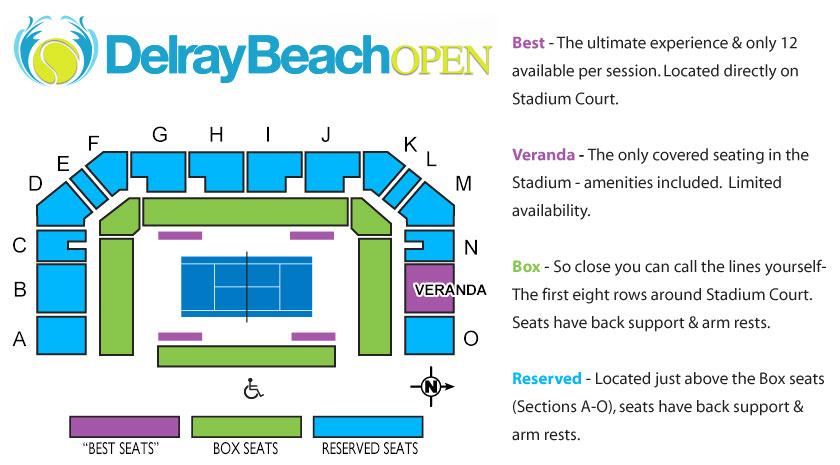 delray-beach-open-stadium-diagram