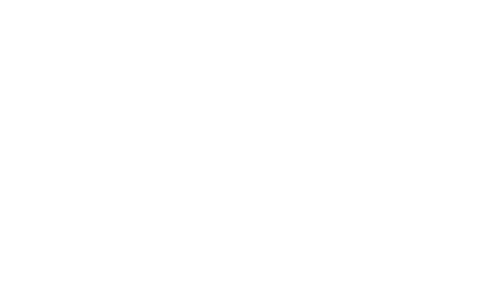 delray-beach-open-home-city-of-delray-beach-1
