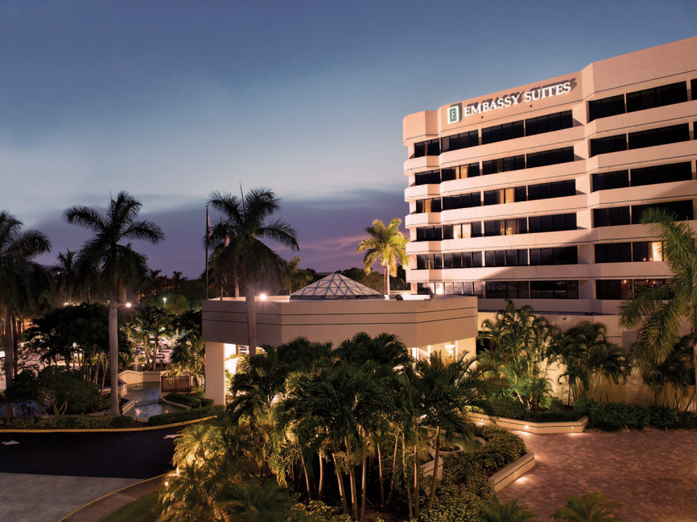 delray-beach-open-travel-info-embassy-suites-feat-1