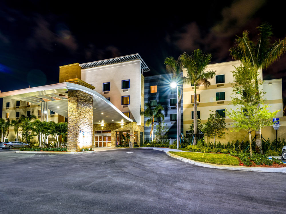 delray-beach-open-travel-info-fairfield-inn-feat-1