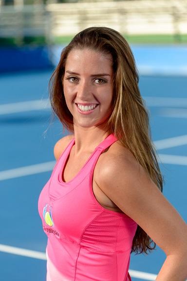 delray-beach-open-volley-girls-alexandra-weot-resized