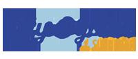 delray-beach-open-city-oyster-logo-1