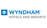 delray-beach-open-sponsors-logo12