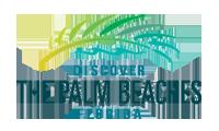 delray-beach-open-sponsors-logo17