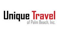 delray-beach-open-sponsors-logo24