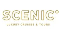 delray-beach-open-sponsors-logo9