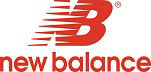 delray-beach-open-volley-girls-new-balance-logo-1