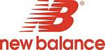 delray-beach-open-volley-girls-new-balance-logo-1