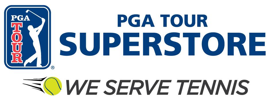 new-tennis-logo