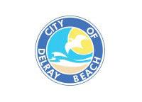 delray-beach-open-cc-sponsor-1