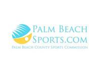 delray-beach-open-cc-sponsor-3