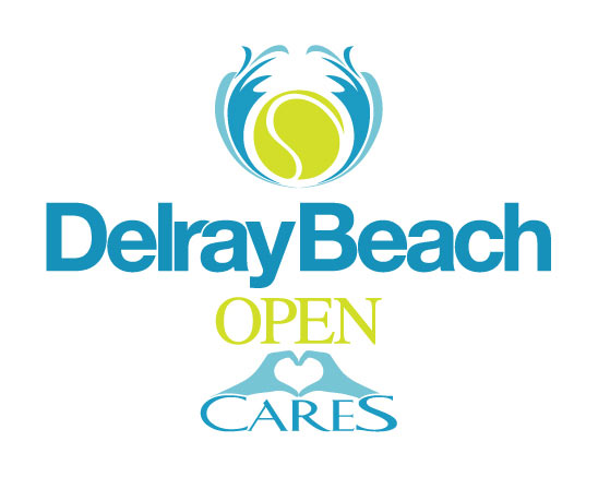delray-beach-open-charity-logo-1