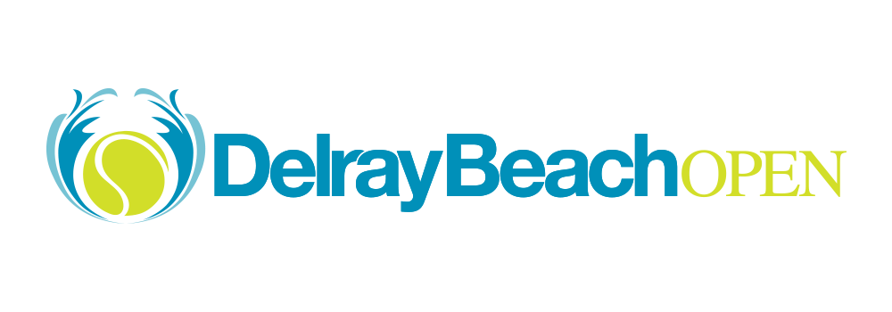 Events In Delray Beach February