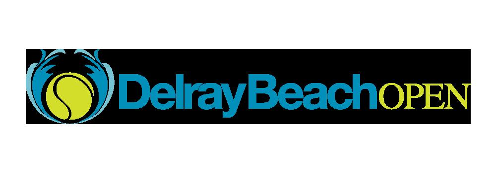 delray-beach-open-logo-hor-ref-1