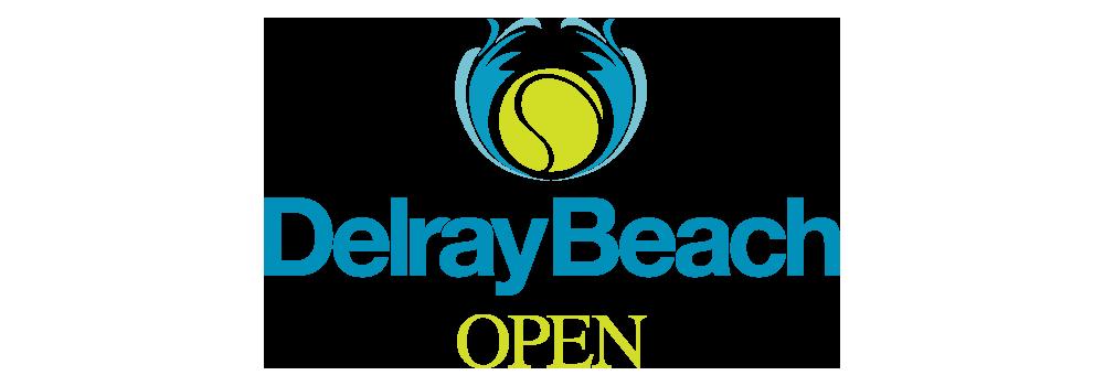 delray-beach-open-logo-vert-ref-1