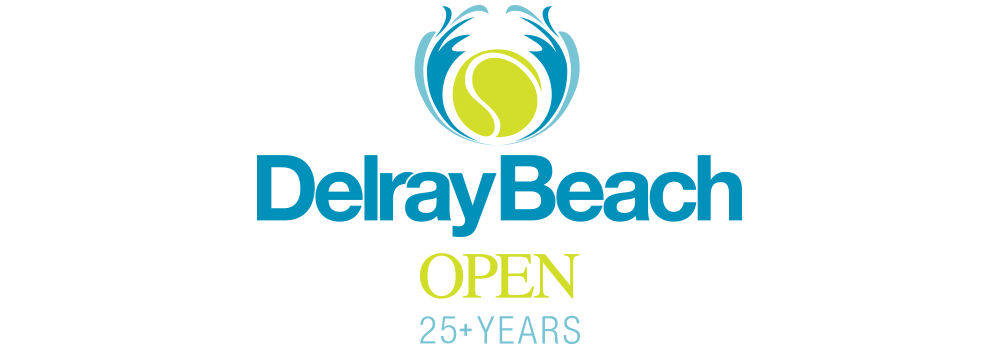 Delray Beach Open  Schedule