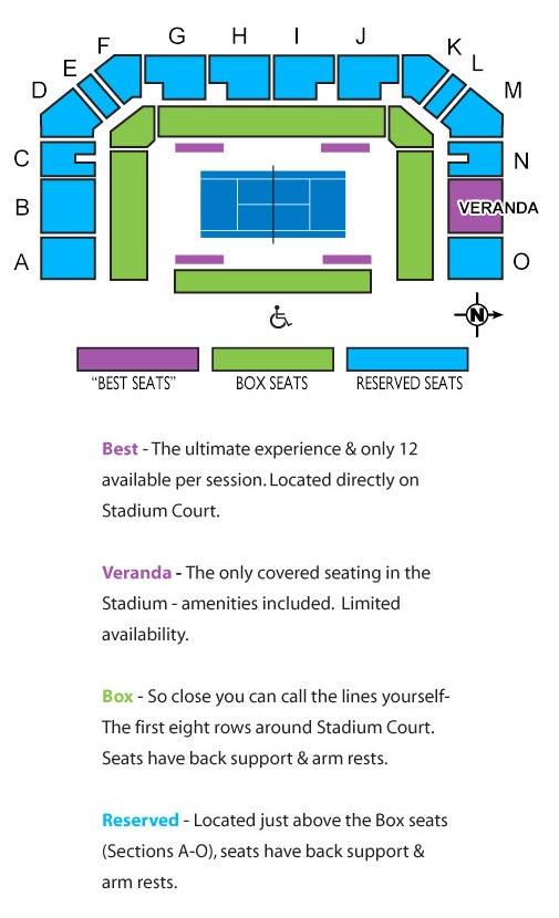 delray-beach-open-stadium-diagram-mob-1