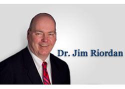 delray-beach-open-tribute-nominee-dr-jim-riordan-1