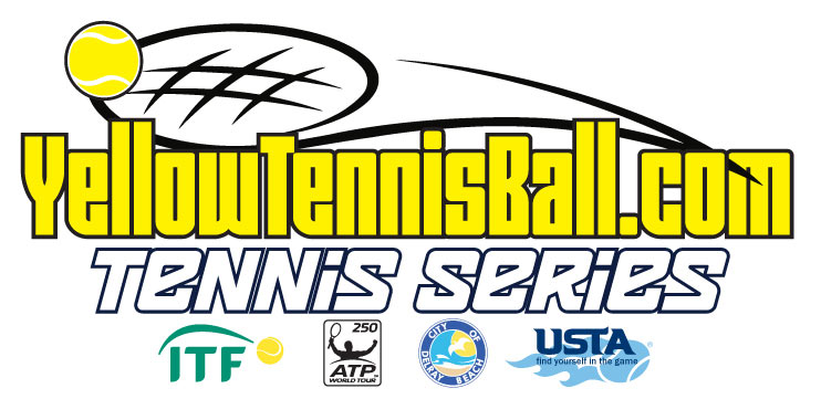 delray-beach-open-usta-events-logo-1