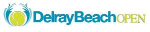 delray-beach-open-usta-events-logo-10