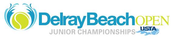 delray-beach-open-usta-events-logo-2a