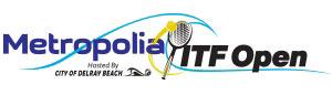 delray-beach-open-usta-events-logo-4