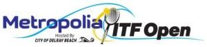 delray-beach-open-usta-events-logo-4a