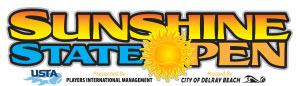 delray-beach-open-usta-events-logo-8