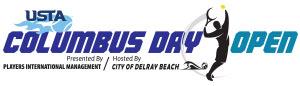 delray-beach-open-usta-events-logo-9