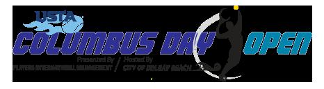 delray-beach-open-usta-events-logo-9a