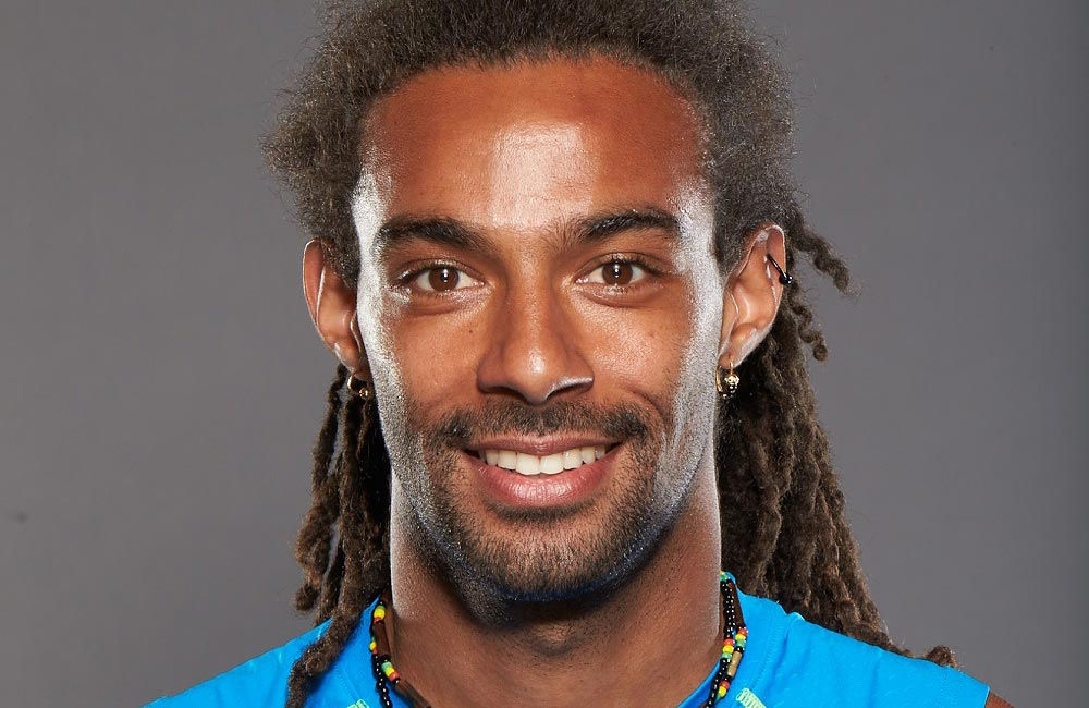 delray-beach-open-atp-world-tour-players-dustin-brown-1