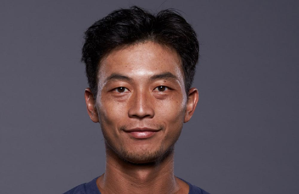 delray-beach-open-atp-world-tour-players-yen-hsun-lu-1