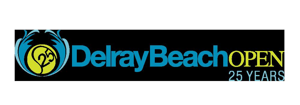 delray-beach-open-logo25-hor-ref-1