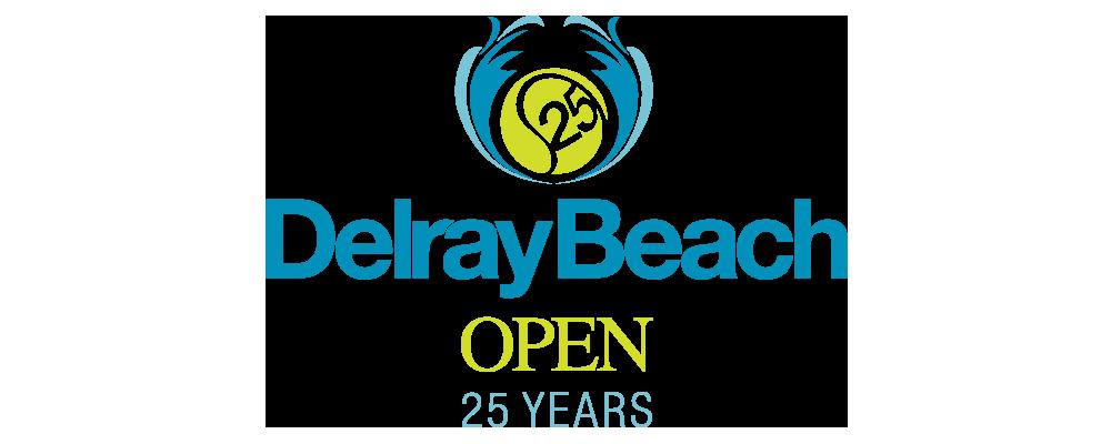 delray-beach-open-logo25-vert-ref-1