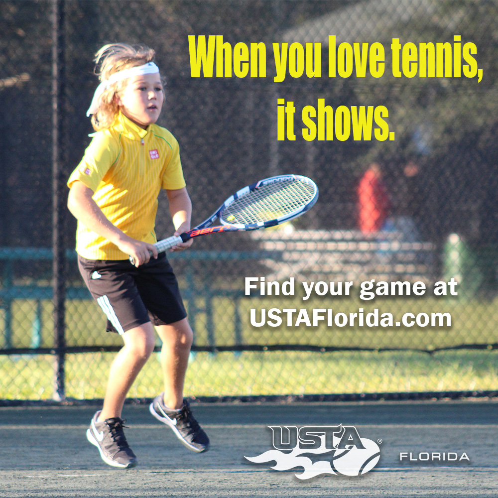 DELRAY BEACH OPEN - Delray Beach Open