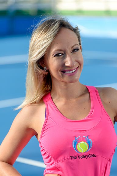 delray-beach-open-volley-girls-isabele-seider-1