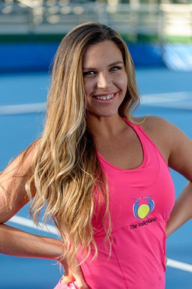 delray-beach-open-volley-girls-joelle-st-john-1