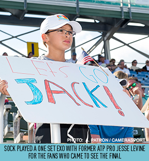 jack-sock-fans